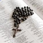 Catholic influences on the Bible